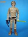 FS - Made In Hong Kong Darth Vader 143