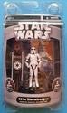 FS - George Lucas Stormtrooper 20140123