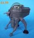 FS - Made In Hong Kong Darth Vader 815