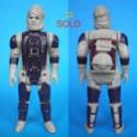 FS - Made In Hong Kong Darth Vader Sale_118