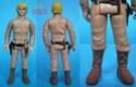 FS - Made In Hong Kong Darth Vader Sale_313