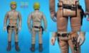 FS - Made In Hong Kong Darth Vader Sale_413