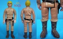 FS - Made In Hong Kong Darth Vader Sale_514