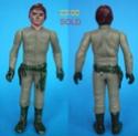 FS - Made In Hong Kong Darth Vader Sale_713