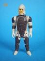 FS - Made In Hong Kong Darth Vader Sany2061