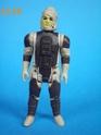 FS - Made In Hong Kong Darth Vader Sany2066