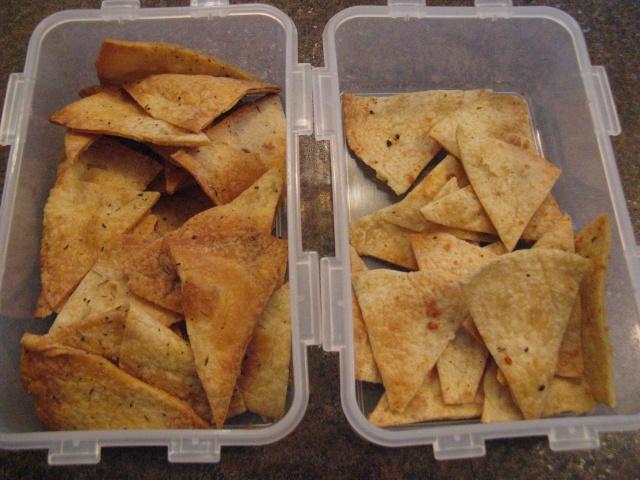 Chips de tortillas Img_7232