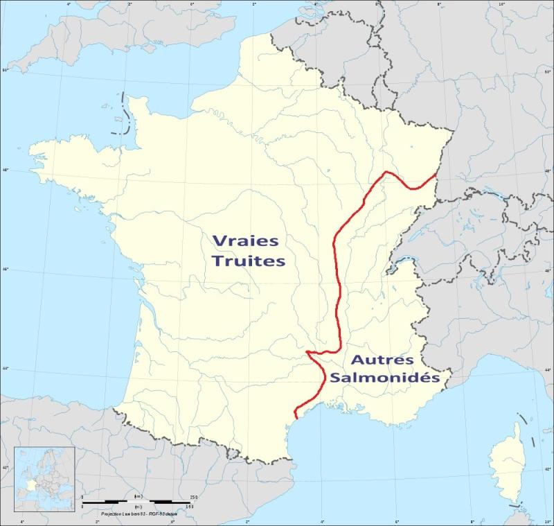 Re-sortie en Provence - Page 6 Toch110