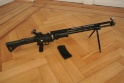 Importer une arme de Suisse (cat. C française) Dsc_0015
