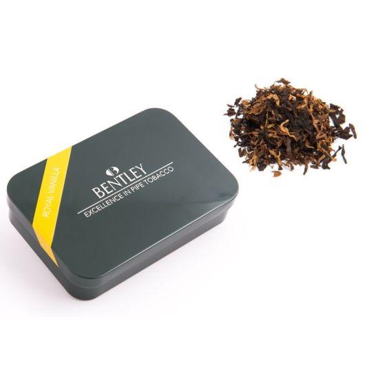 BENTLEY The Royal Vanilla / The Royal Gold 30051010