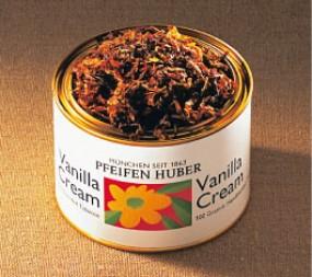 La civette PFEIFEN HUBER de Munich 50b8c510