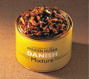 La civette PFEIFEN HUBER de Munich 8e066710