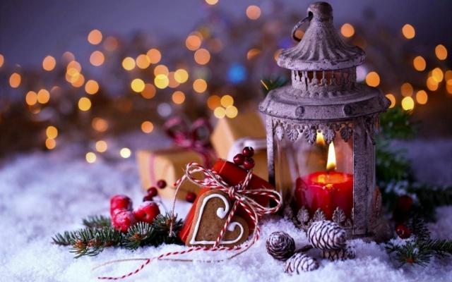 Joyeux Noël 2020  E00cff11