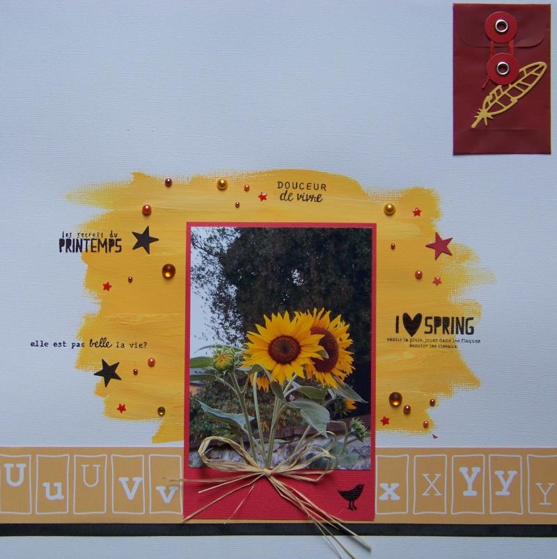 Galerie Papouasie - Equipe sacs jaunes 100_9816