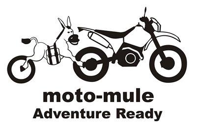 remorque monoroue special trail 94340510
