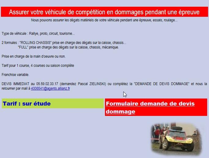 Dakar 2014 - Page 2 Screen12