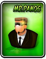 Avatar Panos-10