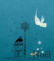 Concours de Packs Noël 2013 - Page 3 Avatar10