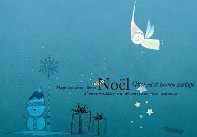 Concours de Packs Noël 2013 - Page 3 Bannie13