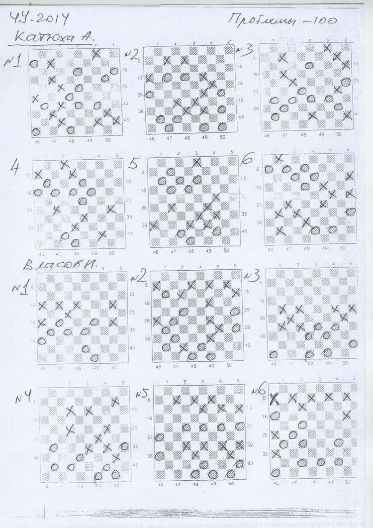 Чемпионат Украины по шашечной композиции-100, 2014г. 111_0015