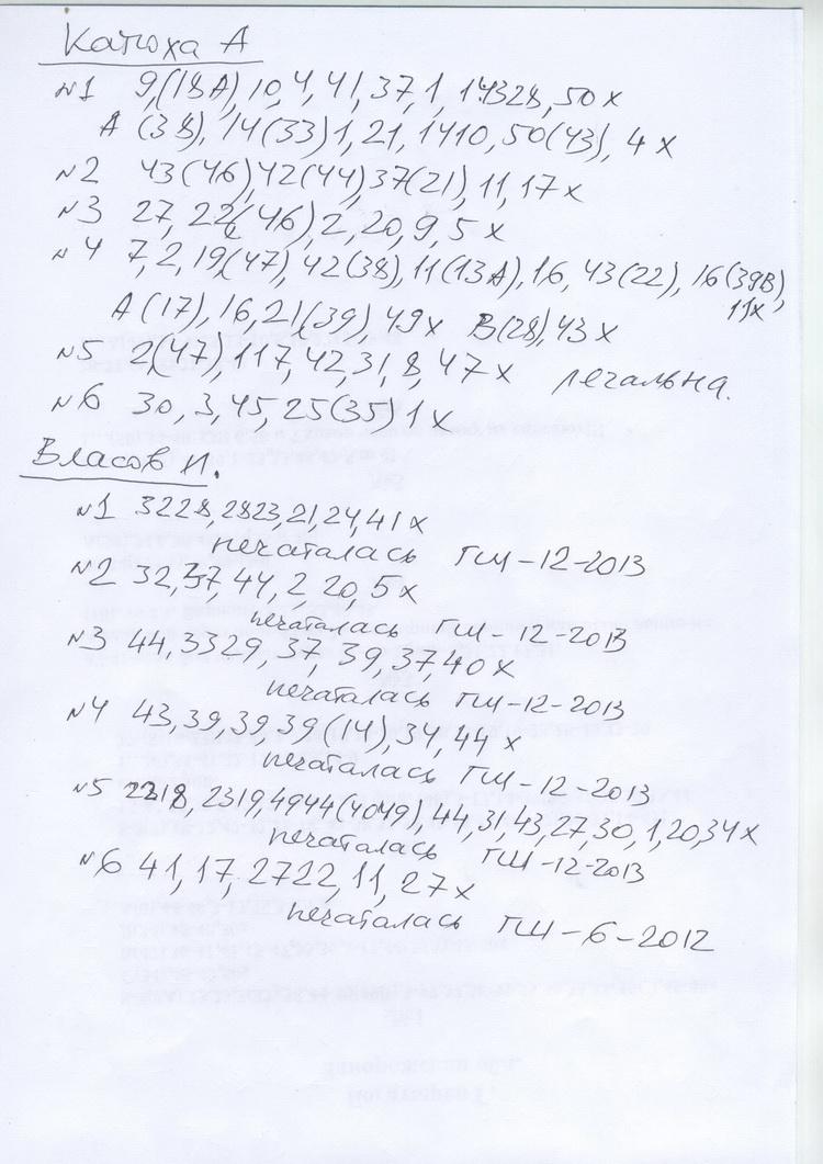 Чемпионат Украины по шашечной композиции-100, 2014г. 111_0016