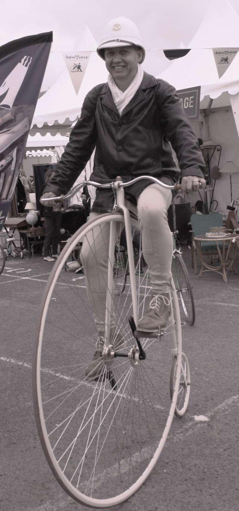 Anjou Vélo Vintage 2014 - Page 4 2013-010