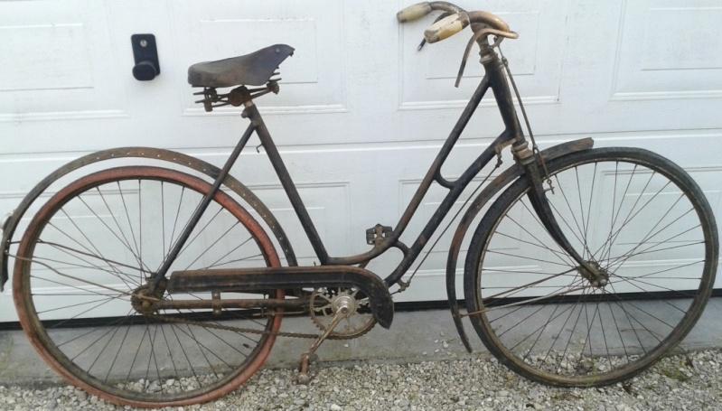 Helyett, mes vélos Helyett 20140417