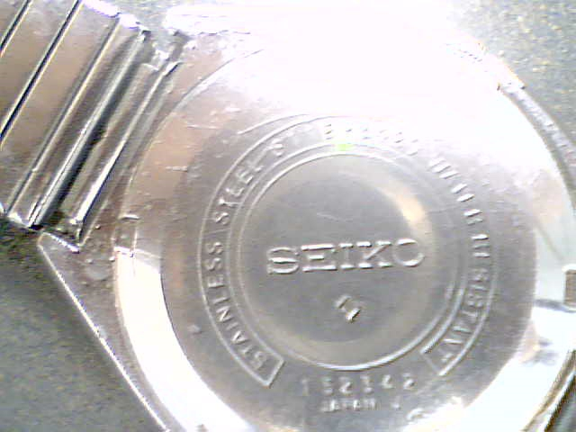 Les Seiko 5 - Page 6 4_110