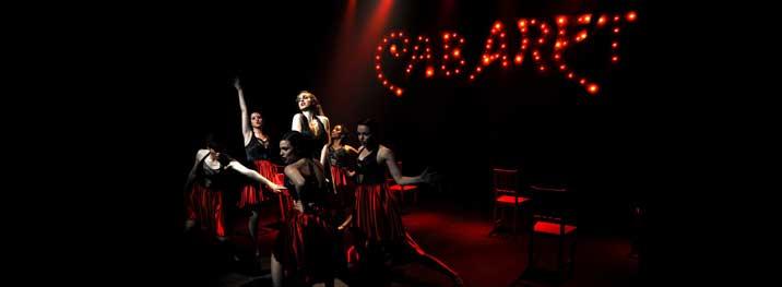 "[ESSONNE] STAGE ""MY BURLESQUE VALENTINE"" - pole dance studio palaiseau- 09/02/14  Stage-11"