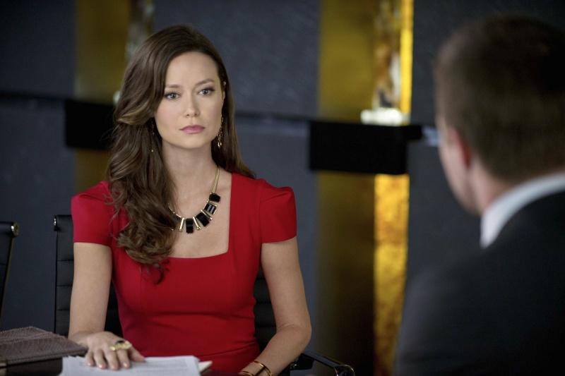 Arrow ( WB TV &CW ) Arrow_10