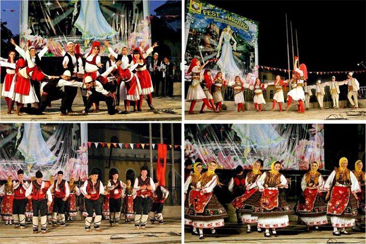 Qyteti i Gjirokastres 13795310