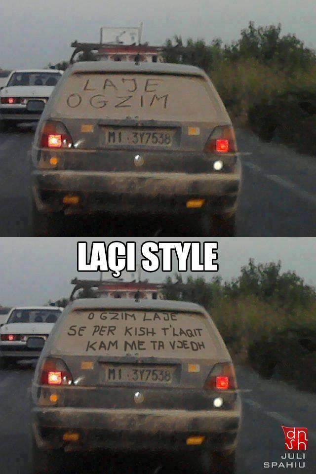 Foto Humoristike - Faqe 7 14585410