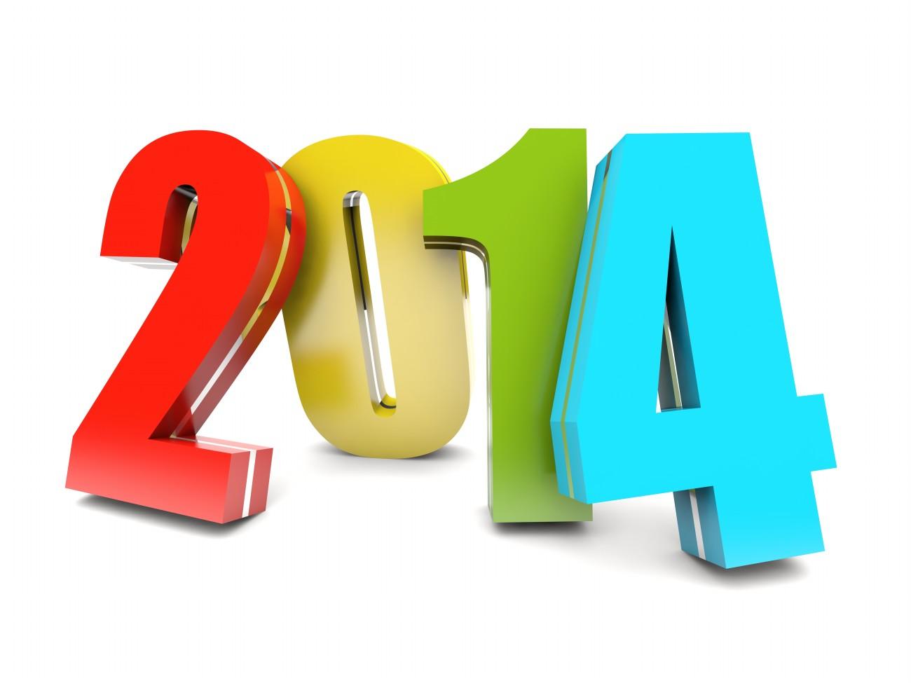 2014 2014-n10
