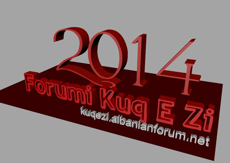 2014 201410