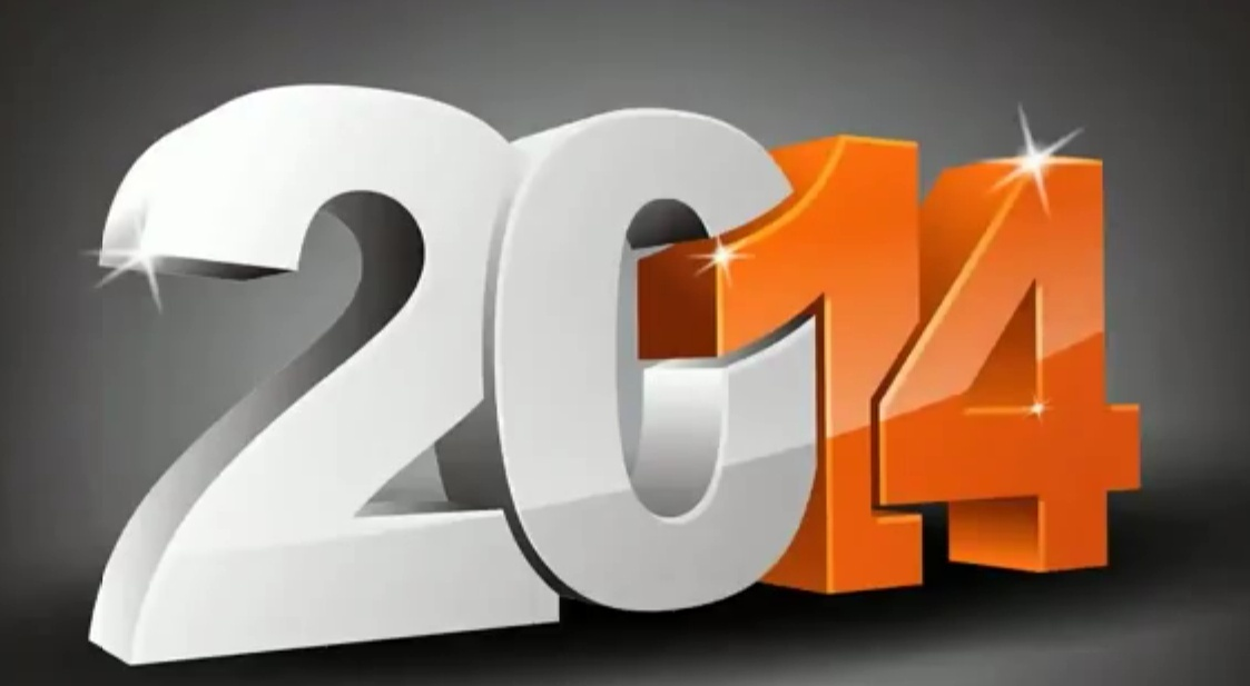 2014 201411