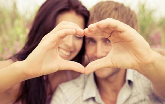 8 gjërat që dallojne femrën nga mashkulli! 633_4010
