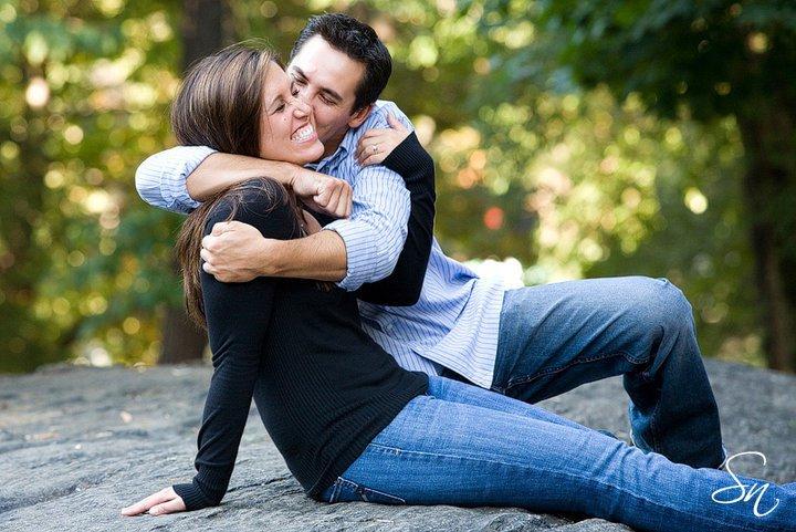 Besimi në çift, si ta ndërtojmë  Besimi10