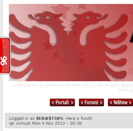 Forumi Kuq e Zi - Faqe 2 Btee7q10