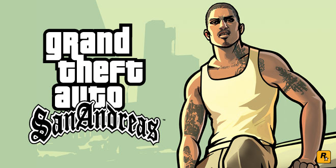 Grand Theft Auto: San Andreas Free Download Grand-10