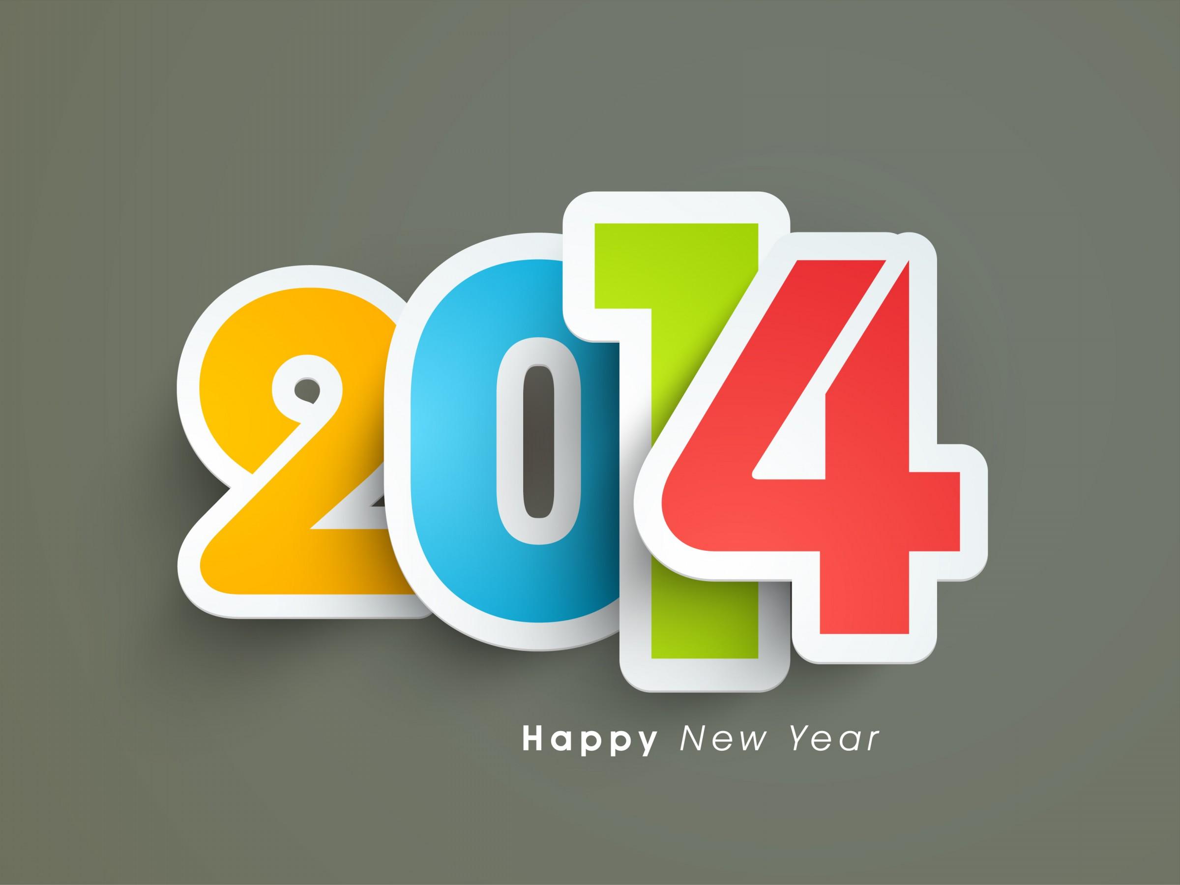 2014 Happy-10