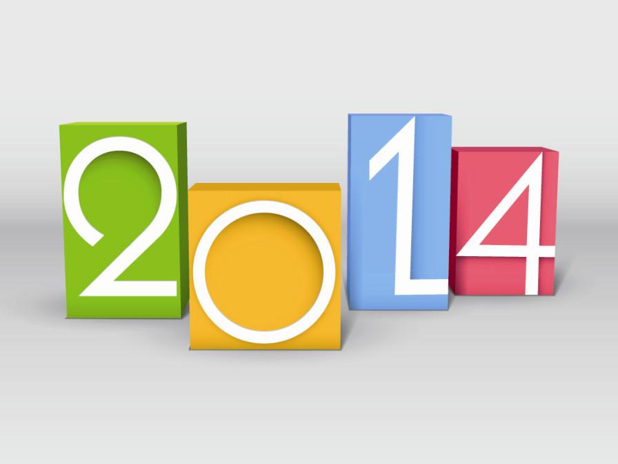 2014 Happy-11