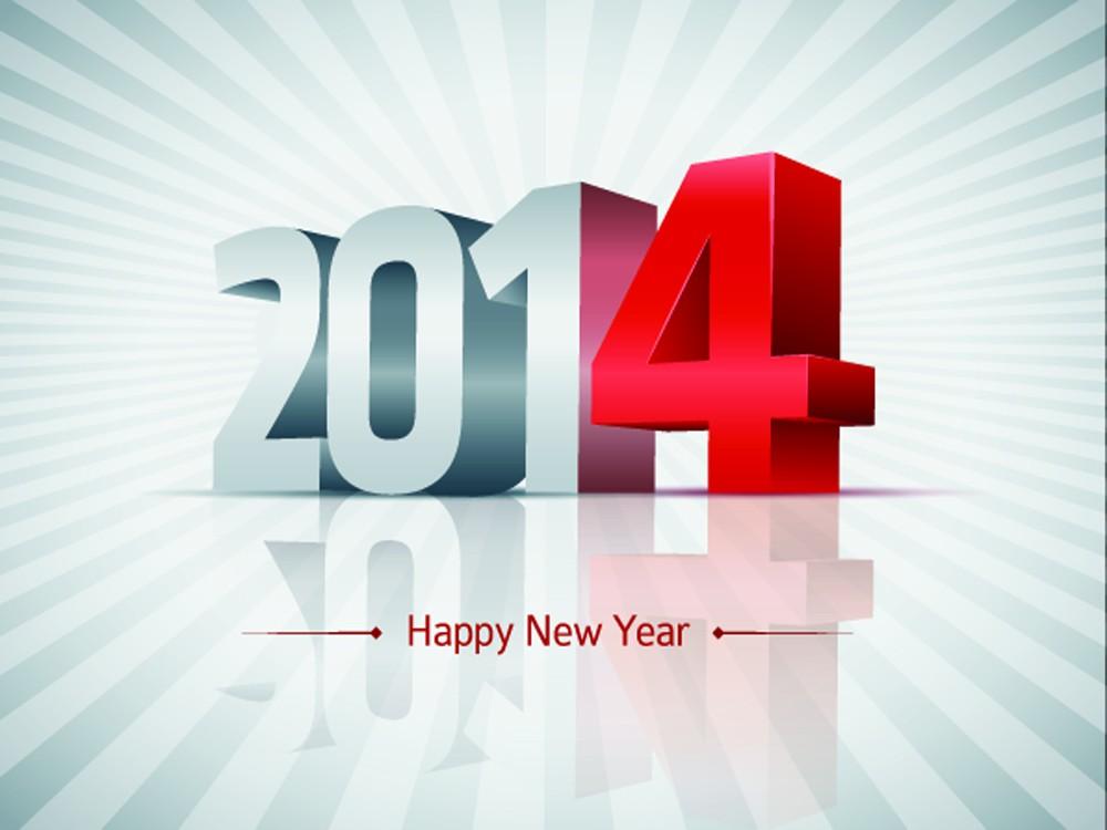 2014 Happy-12