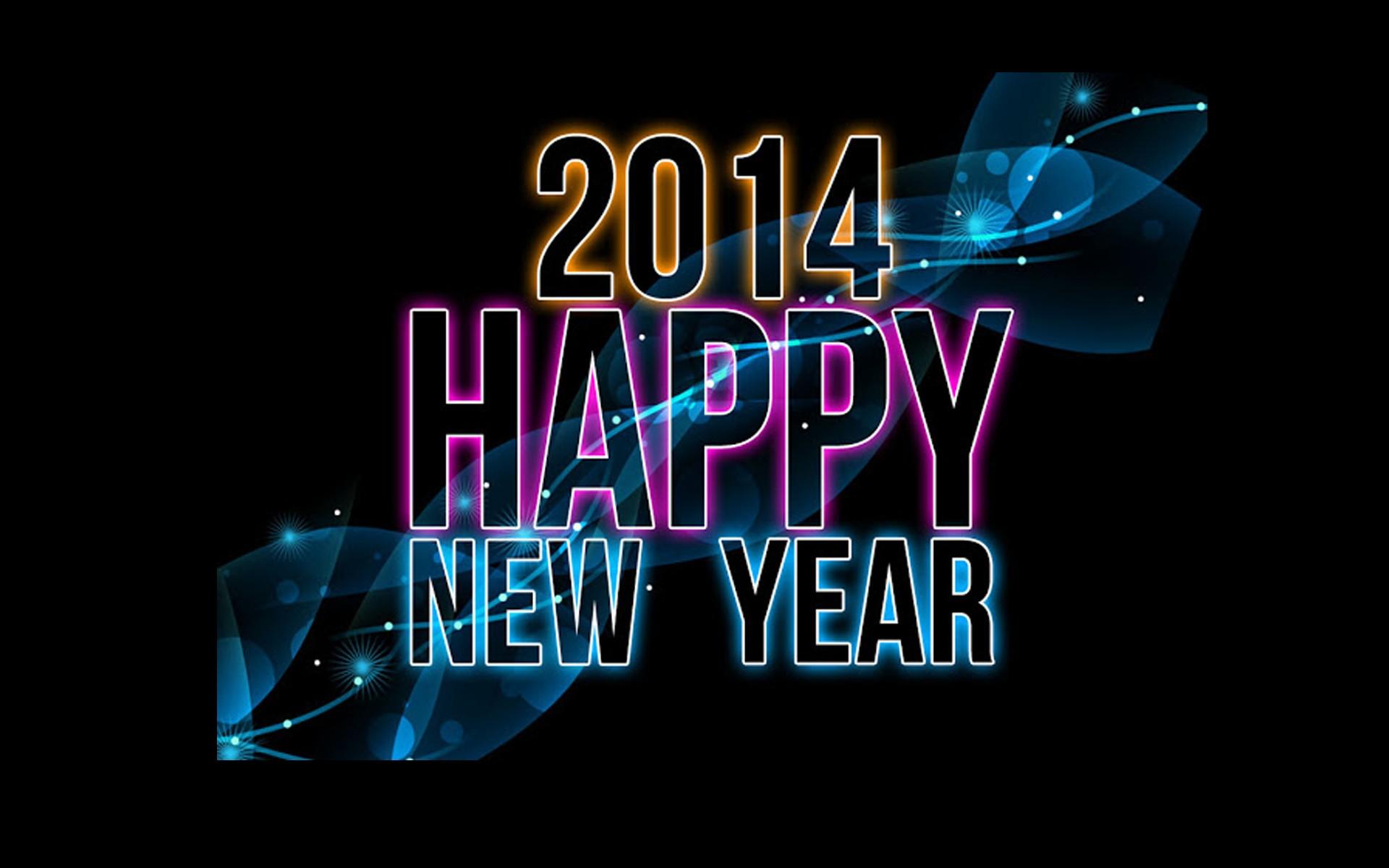 2014 Happy-13
