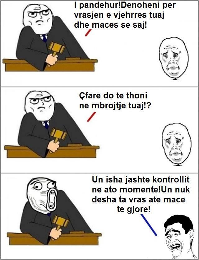 Foto Humoristike - Faqe 7 Humor10
