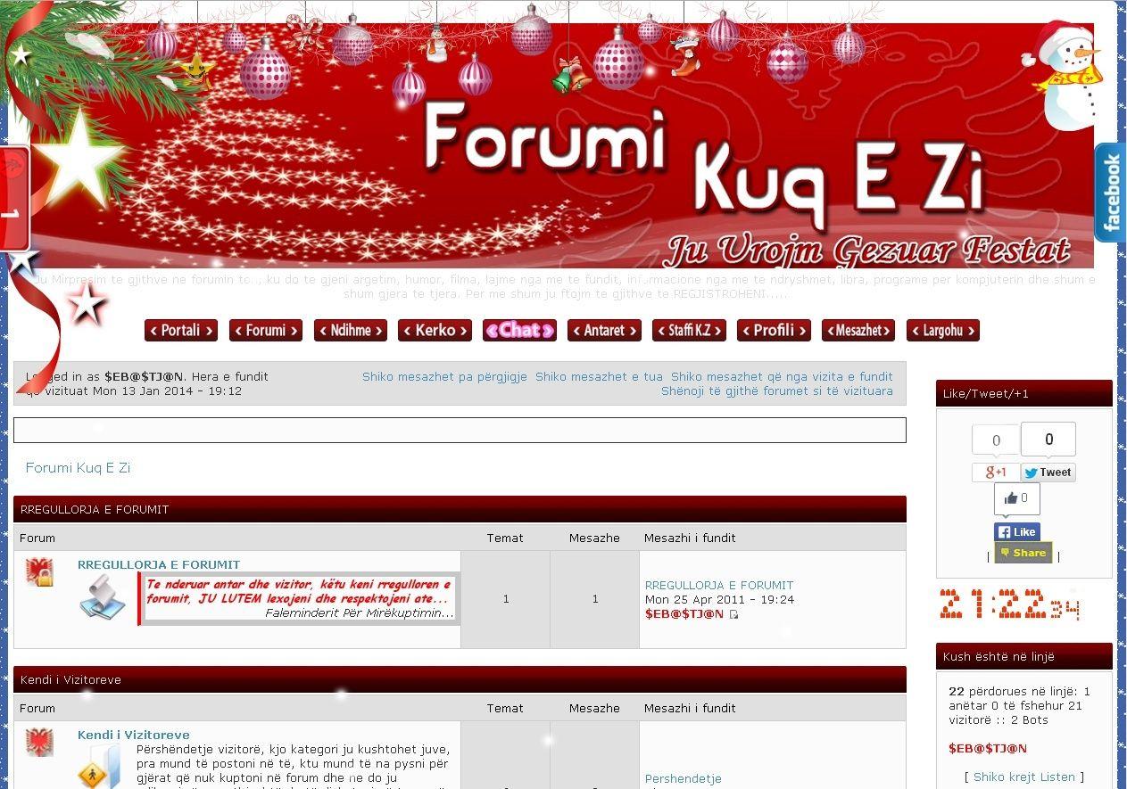 Forumi Kuq e Zi - Faqe 2 Kuq_e_16