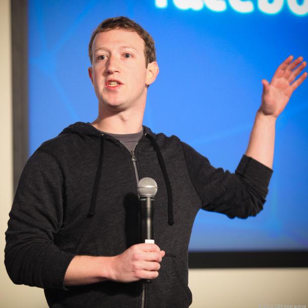 Përgjimet, Zuckerberg: I zhgënjyer nga Obama Mark-z10