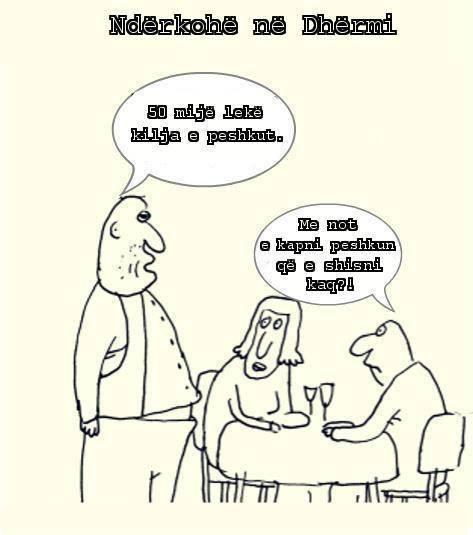 Foto Humoristike - Faqe 7 Peshku10