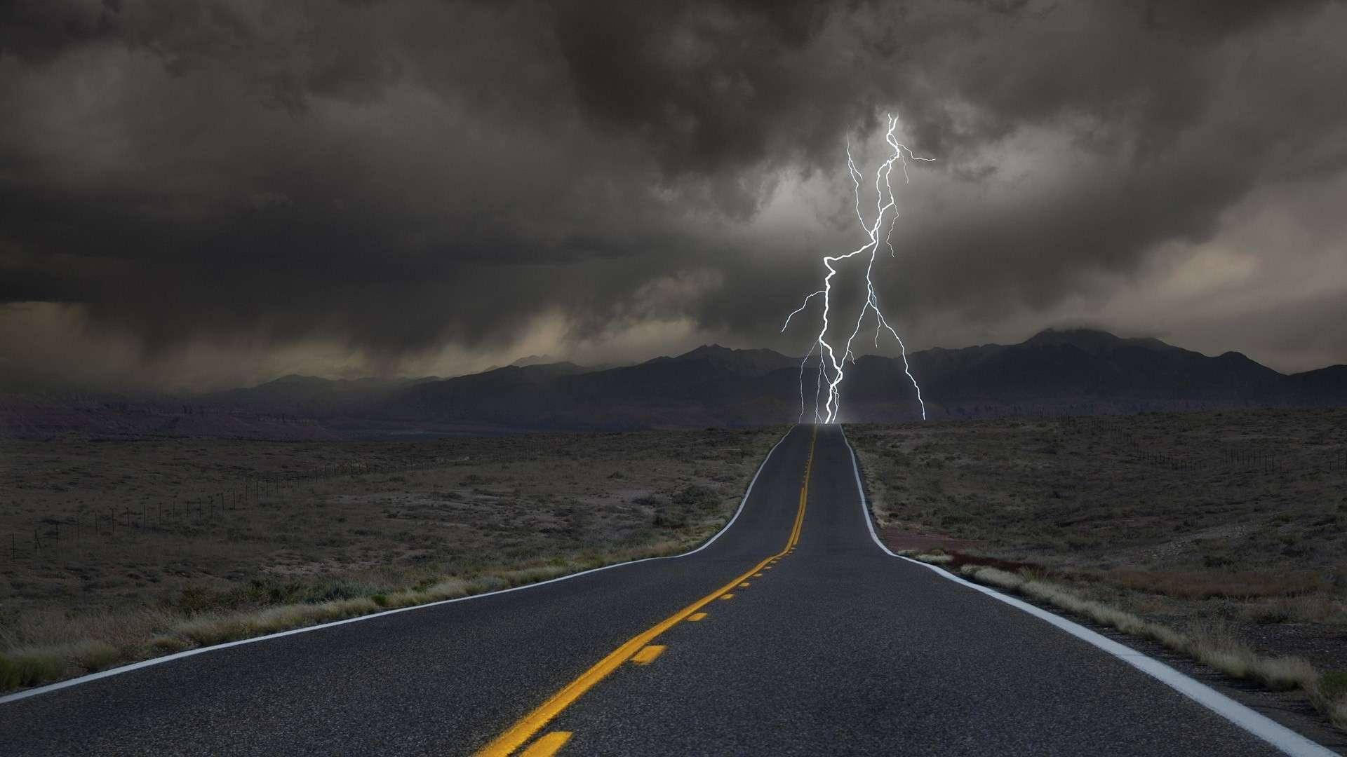 Foto Te Vecanta - Faqe 3 Storm-10