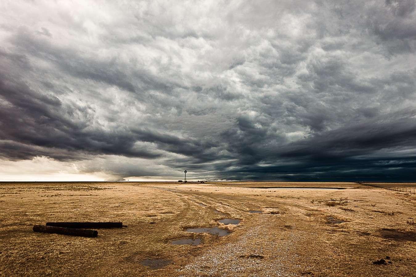Foto Te Vecanta - Faqe 3 Storm_10