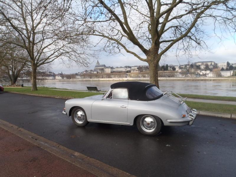 BT5 Cabriolet  1960 Pc290011